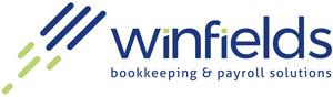 Winfields Bookkeeping
